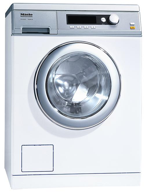 waschmaschinen  brune + co textilpflegemaschinen gmbh ~ Waschmaschine Gewicht
