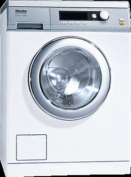 Miele Waschmaschine PW 6055 Vario LP