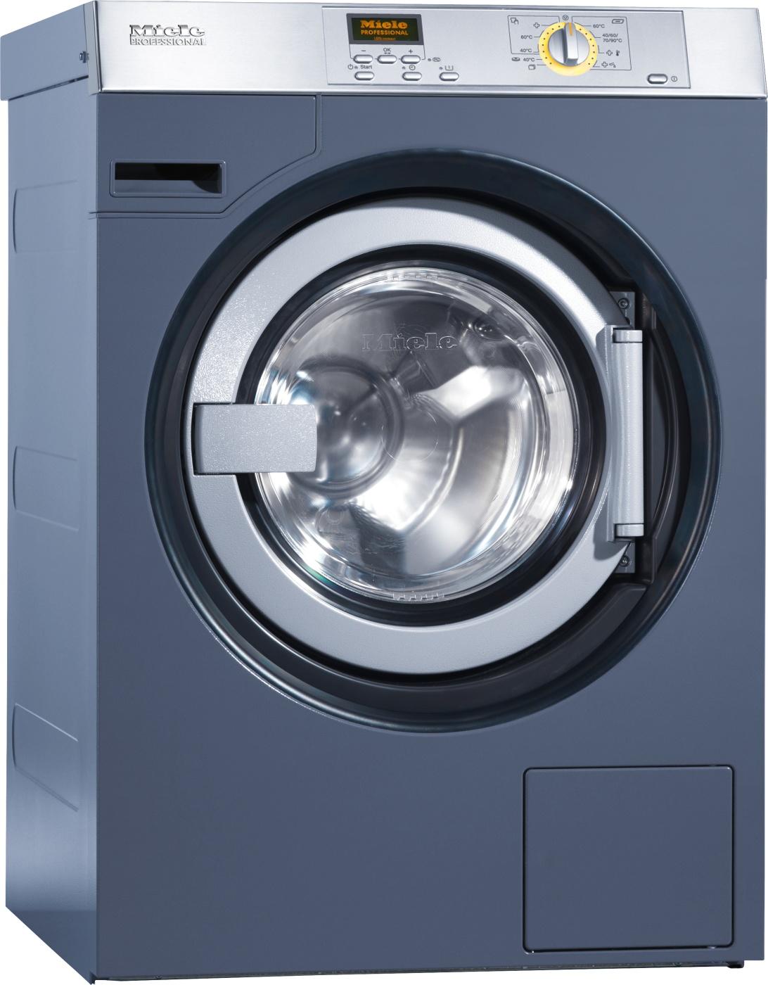 Miele Waschmaschine PW 5104 Mopstar 100