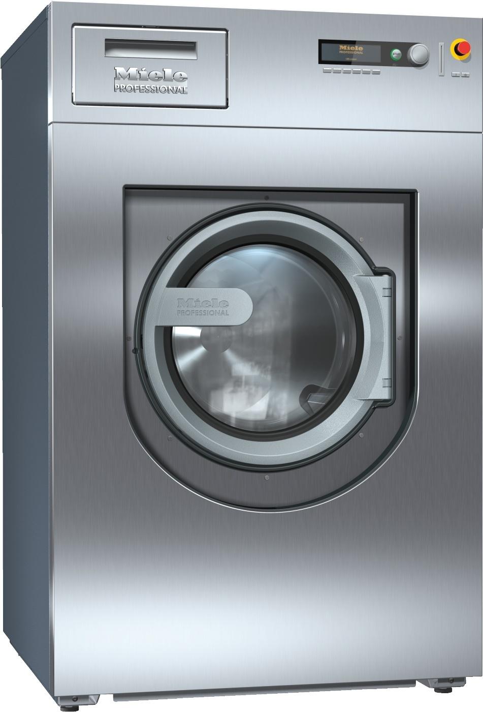 Miele Waschmaschine PW 818
