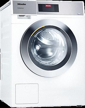 Miele Waschmaschine PWM 906 / 907 / 908