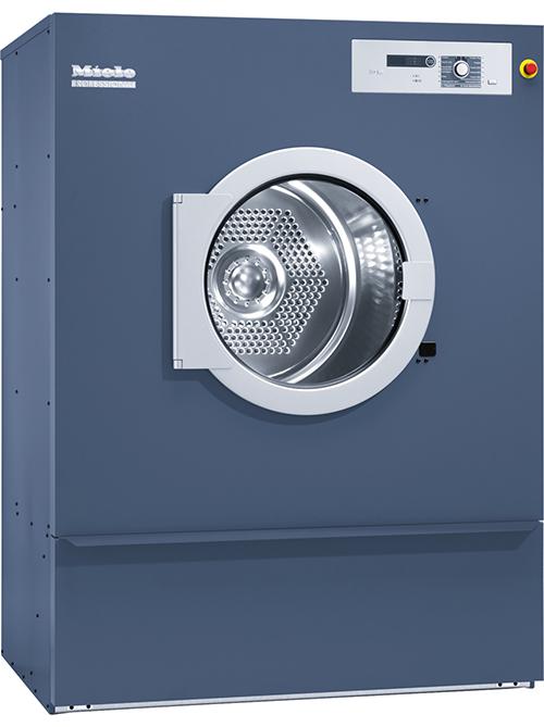 miele trockner pt 8503 brune co textilpflegemaschinen. Black Bedroom Furniture Sets. Home Design Ideas