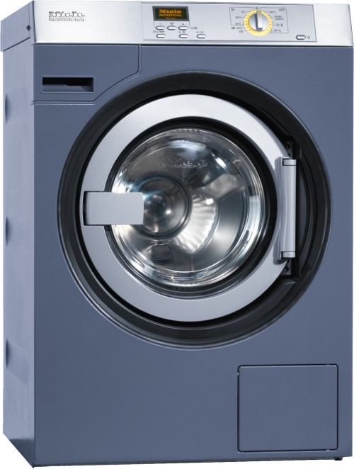 Miele Waschmaschine PW 5084 Mopstar 80