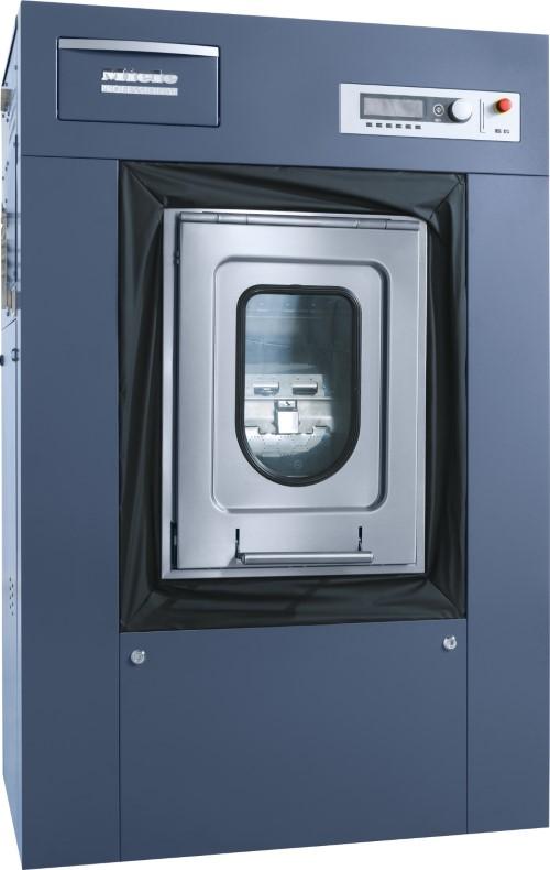 Miele Waschmaschine PW 6163