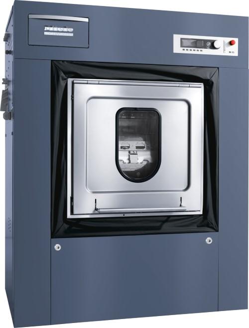 Miele Waschmaschine PW 6243