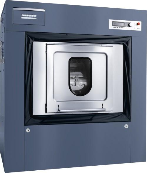 Miele Waschmaschine PW 6323