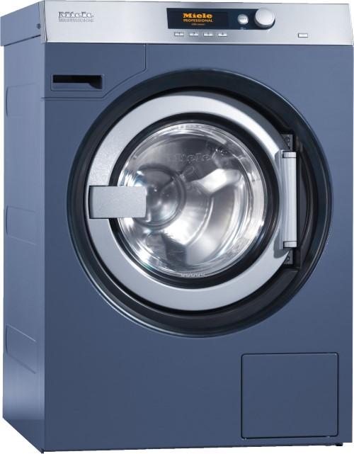 Miele Waschmaschine PW 5105 Vario