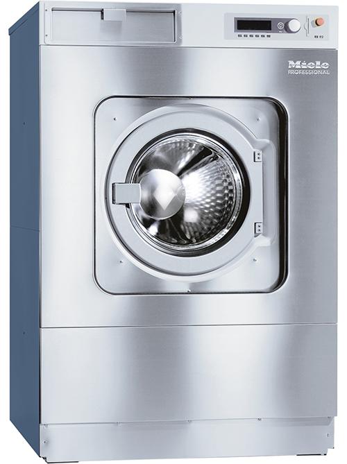 Miele Waschmaschine PW 6321