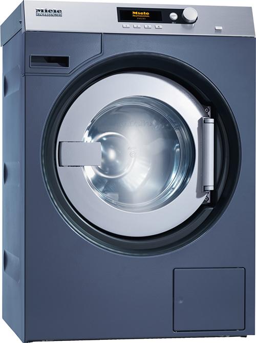 Miele Waschmaschine PW 6080 Vario