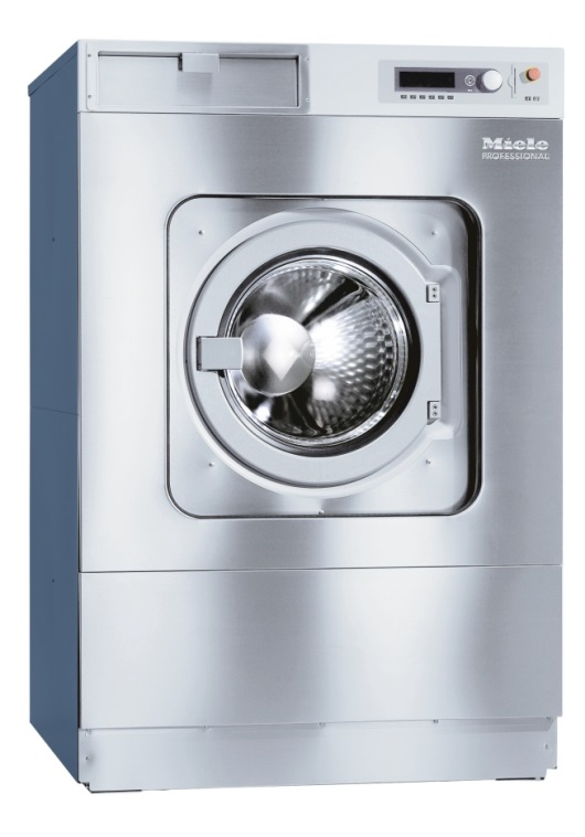 Miele PW 6321 HD ind.