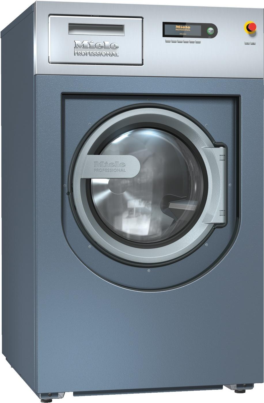 Miele Waschmaschine PW 413