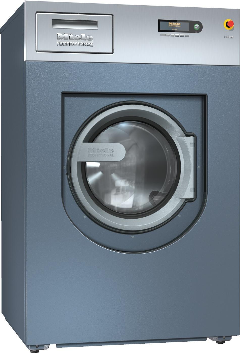 Miele Waschmaschine PW 418