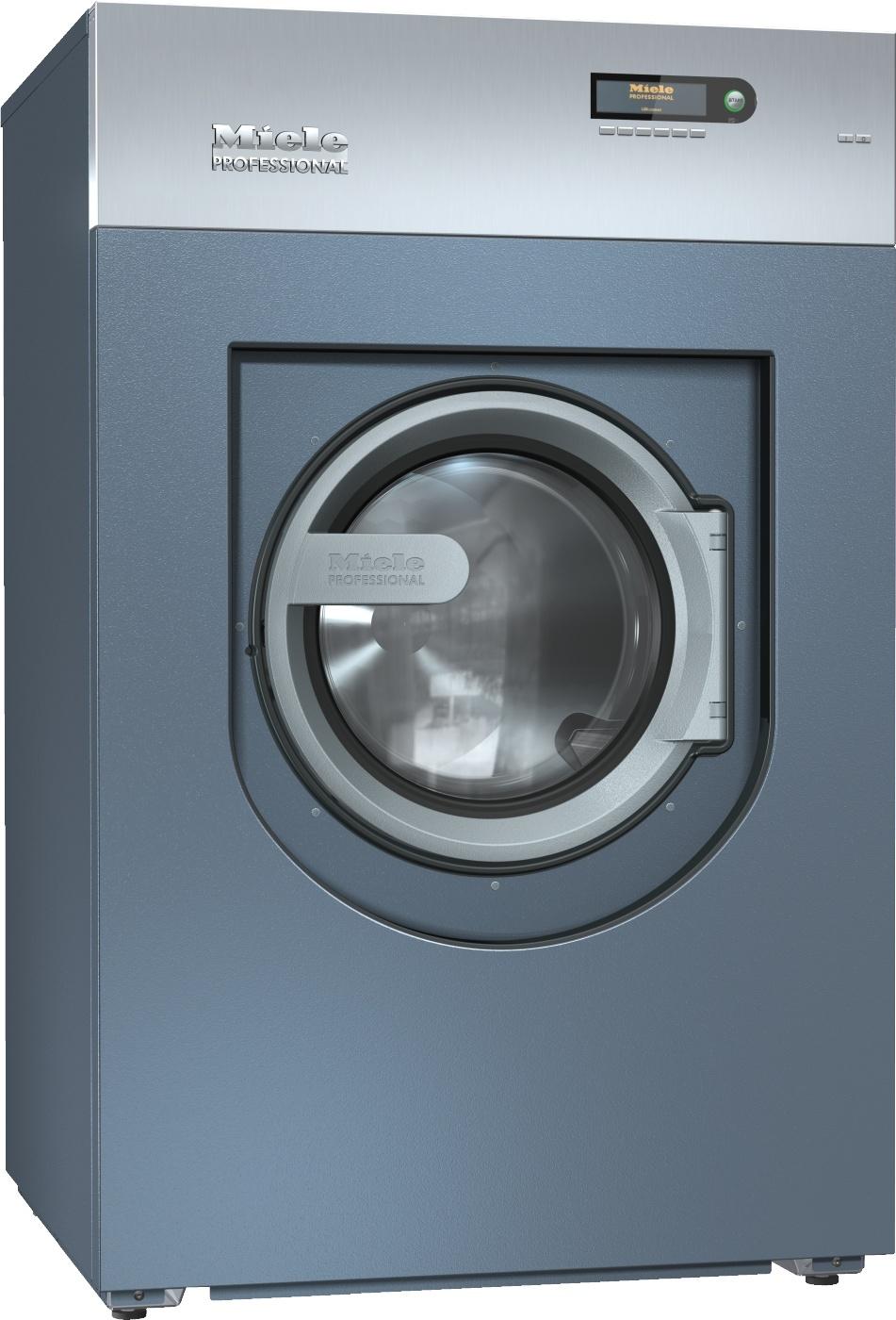 Miele Waschmaschine PW 418 Self Service