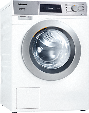 Miele Waschmaschine PWM 508 Mop Star 80